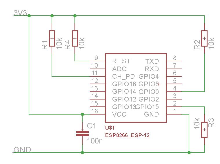 viper 500 esp wiring diagram electrical wiring diagram guide 2009 Dodge Journey Engine Diagram