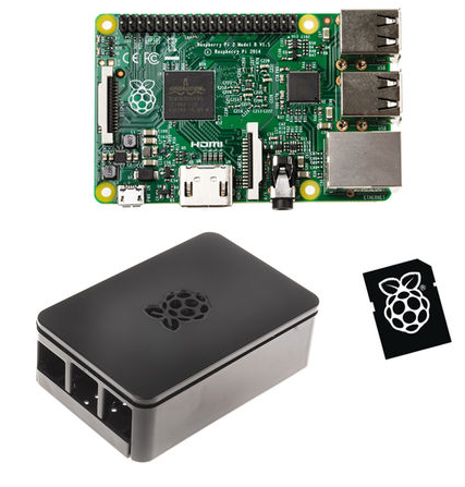 Raspberry pi noobs download slow