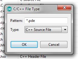 configure3c